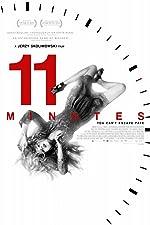 11 Minutes(2015)