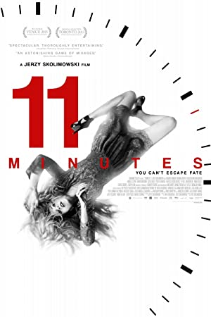 Permalink to Movie 11 Minutes (2015)