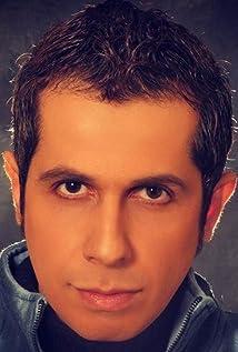 Javad Razavian Picture