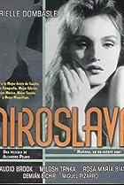 Image of Miroslava