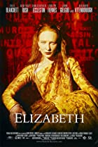 Image of Elizabeth