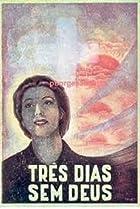 Image of Três Dias Sem Deus