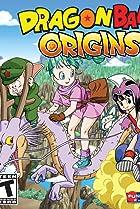 Image of Dragon Ball: Origins
