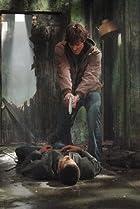 Image of Supernatural: Asylum