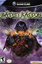 Image of Baten kaitos: Eternal Wings and the Lost Ocean