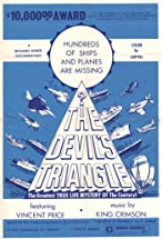 Primary image for The Devil's Triangle