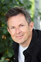 Image of David Kaufman