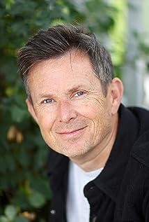 David Kaufman Picture