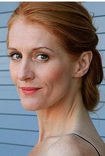Dagmar Edwards Picture