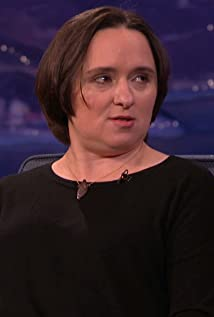 sarah vowell unfamiliar fishes