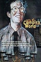 Complex World (1992) Poster
