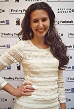 Sophia Eleni's primary photo