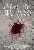 The Secret Life of Jonathan Sky