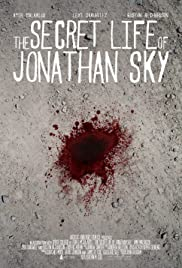 The Secret Life of Jonathan Sky Poster