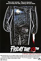 Image of Friday the 13th