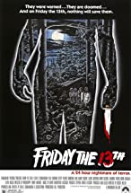 Primary image for Friday the 13th