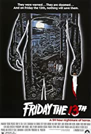 Watch Movie Friday the 13th (1980)