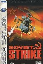Image of Soviet Strike