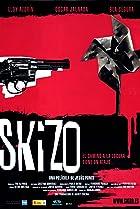 Image of Skizo