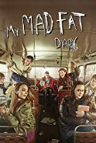 Image of My Mad Fat Diary