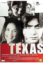 Texas(2005) Poster - Movie Forum, Cast, Reviews