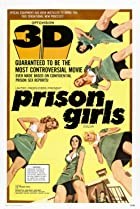 Image of Prison Girls