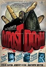Outpost Doom