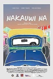 Nakauwi na Poster