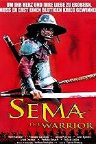 Image of Sema - The Warrior of Ayodhaya