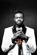 Kevin Olusola's primary photo