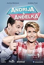 Primary image for Andrija i Andjelka