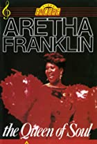 Image of American Masters: Aretha Franklin: The Queen of Soul