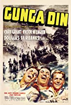 Primary image for Gunga Din