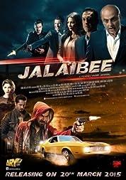 Jalaibee poster