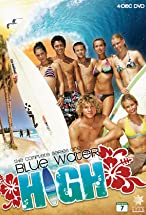 Primary image for Blue Water High