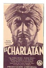 """Résultat de recherche d'images pour """"charlatan"""""""