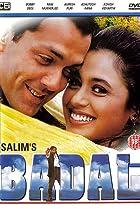Image of Badal