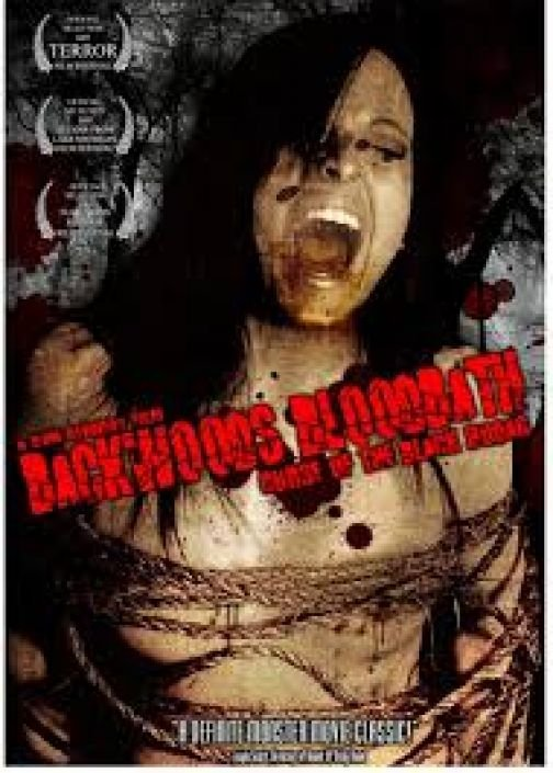 image Backwoods Bloodbath Watch Full Movie Free Online
