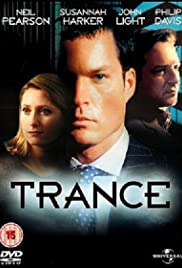 Trance (2001) Poster - Movie Forum, Cast, Reviews