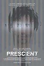Prescient(1970)