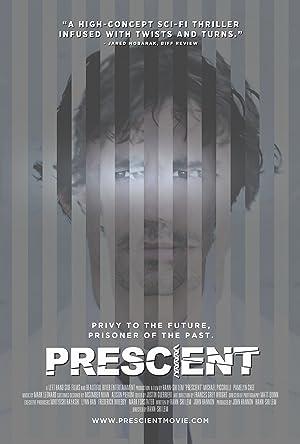 Permalink to Movie Prescient (2015)