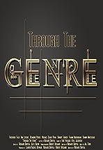 Through the Genre