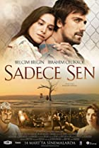 Image of Sadece Sen