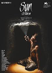 Sun Children (2021) poster