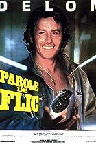 Image of Parole de flic