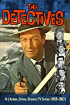 Image of The Detectives