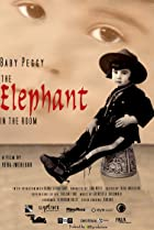 Image of Baby Peggy, the Elephant in the Room