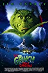 First Look at Benedict Cumberbatch's The Grinch