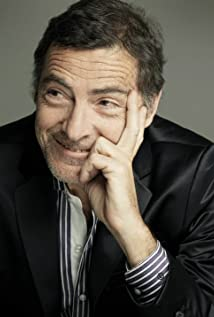 Gustavo Garzón Picture