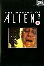 The Making of Alien 3 (1970)